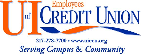 University of Illinois Credit Union