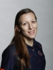 Kate Rougeau, Assistant Coach
